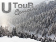 12757654-winter-snowy-mountain-forest-top-view