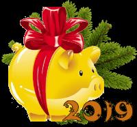 Картинки по запросу новый год 2019