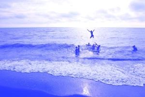 Кобулетская волна