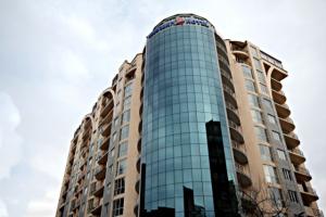 Тбилиси — Батуми